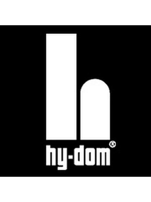 Hy-dom